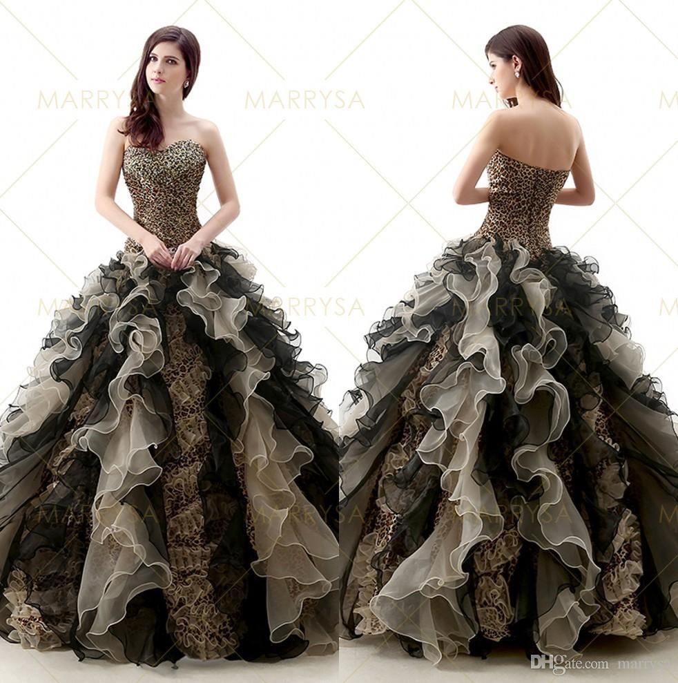 Image result for masquerade ball gowns | Masquerade Ball Gowns ...
