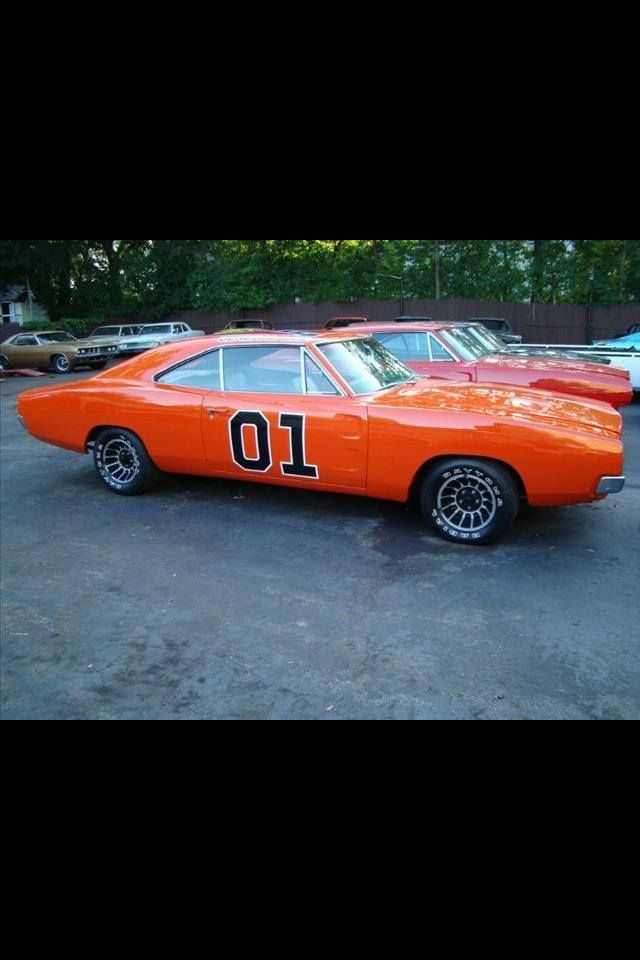 general lee 69 dodge charger famous cars 1969 dodge charger rh pinterest com au