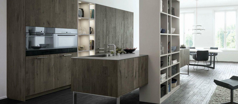 style contemporain t l chargement images t l chargements cuisines leicht cuisines. Black Bedroom Furniture Sets. Home Design Ideas