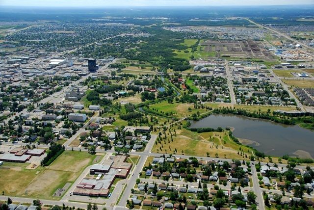 City of Grande Prairie, Alberta : Regional Sustainability Plan | Grande  prairie, Grand prairie alberta, Western canada