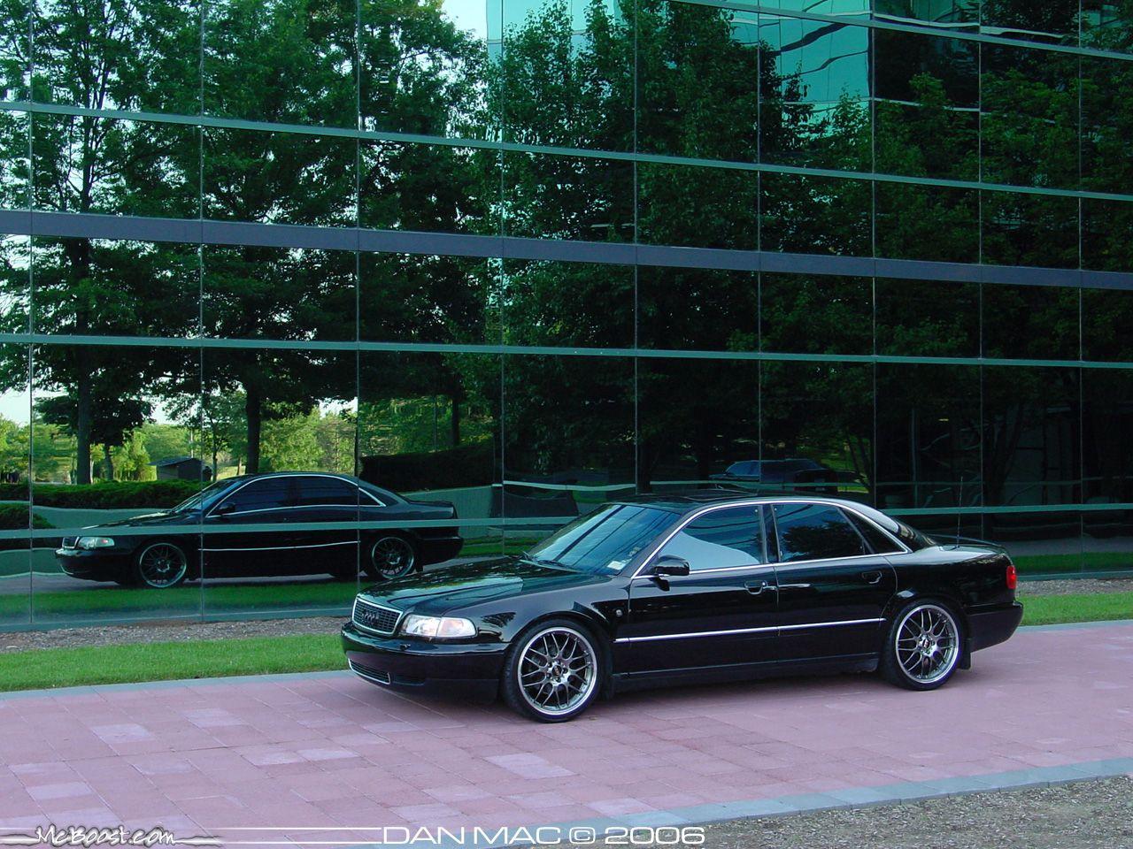 Audi A On Rims on 1997 audi wheels, 1997 audi s4, 1997 audi cabriolet, 1997 audi interior, 1997 audi quattro awd,