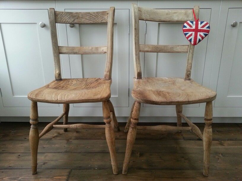 Wooden School Chairs Hire From Www Porterandsmith Co Uk