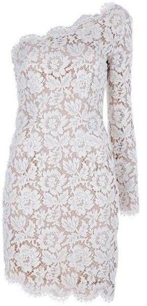 Love! - Click image to find more Women's Fashion Pinterest pins