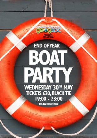 boat party invite event planning pinterest party party