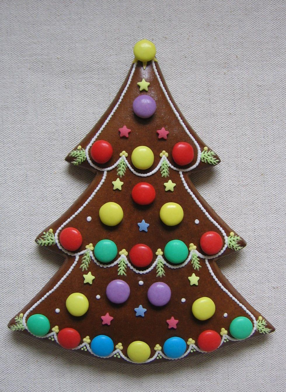 Navidad Christmas Cookies Decorated Christmas Cookies Christmas Sweets