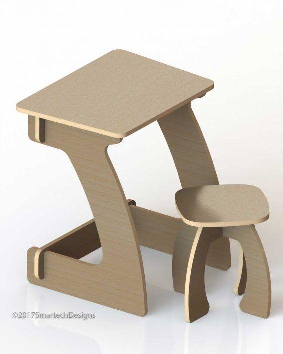 kids table stool set in 2019 smartech furniture stool kid rh pinterest com