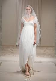 Image Result For Tulip Wedding Dress