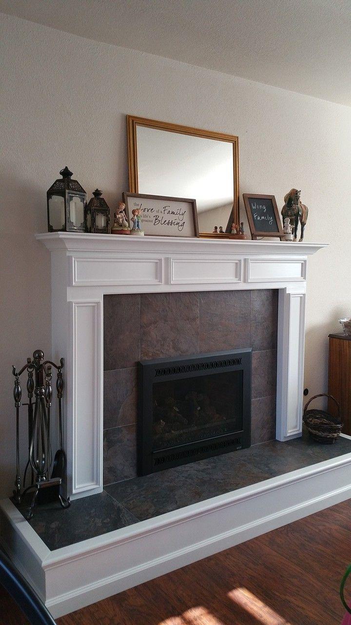 danbury wood fireplace mantel standard sizes pinterest fireplace rh pinterest com