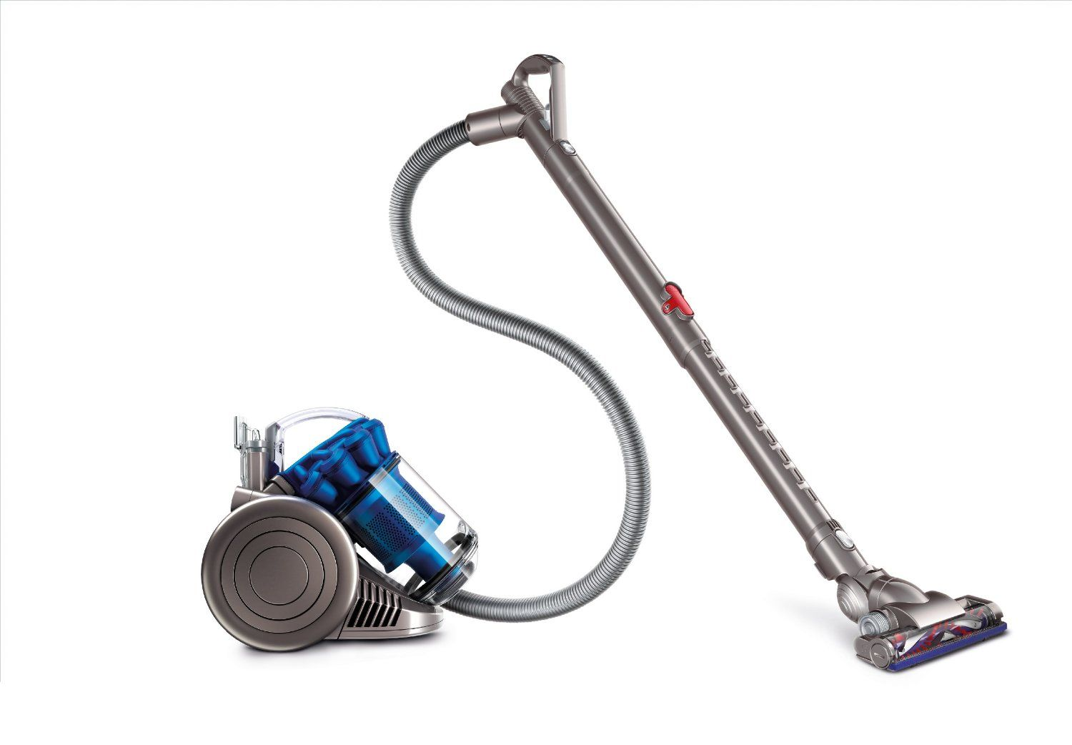 Dyson Canister Vacuum Google Search Dyson Vacuum Cleaner Vacuum For Hardwood Floors Vacuum Cleaner