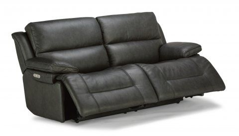 Best Apollo Reclining Sofa Power Reclining Sofa Reclining 400 x 300