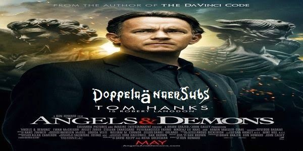 Download Film Angels Demons 2009 Extended Cut Bluray 720p X264