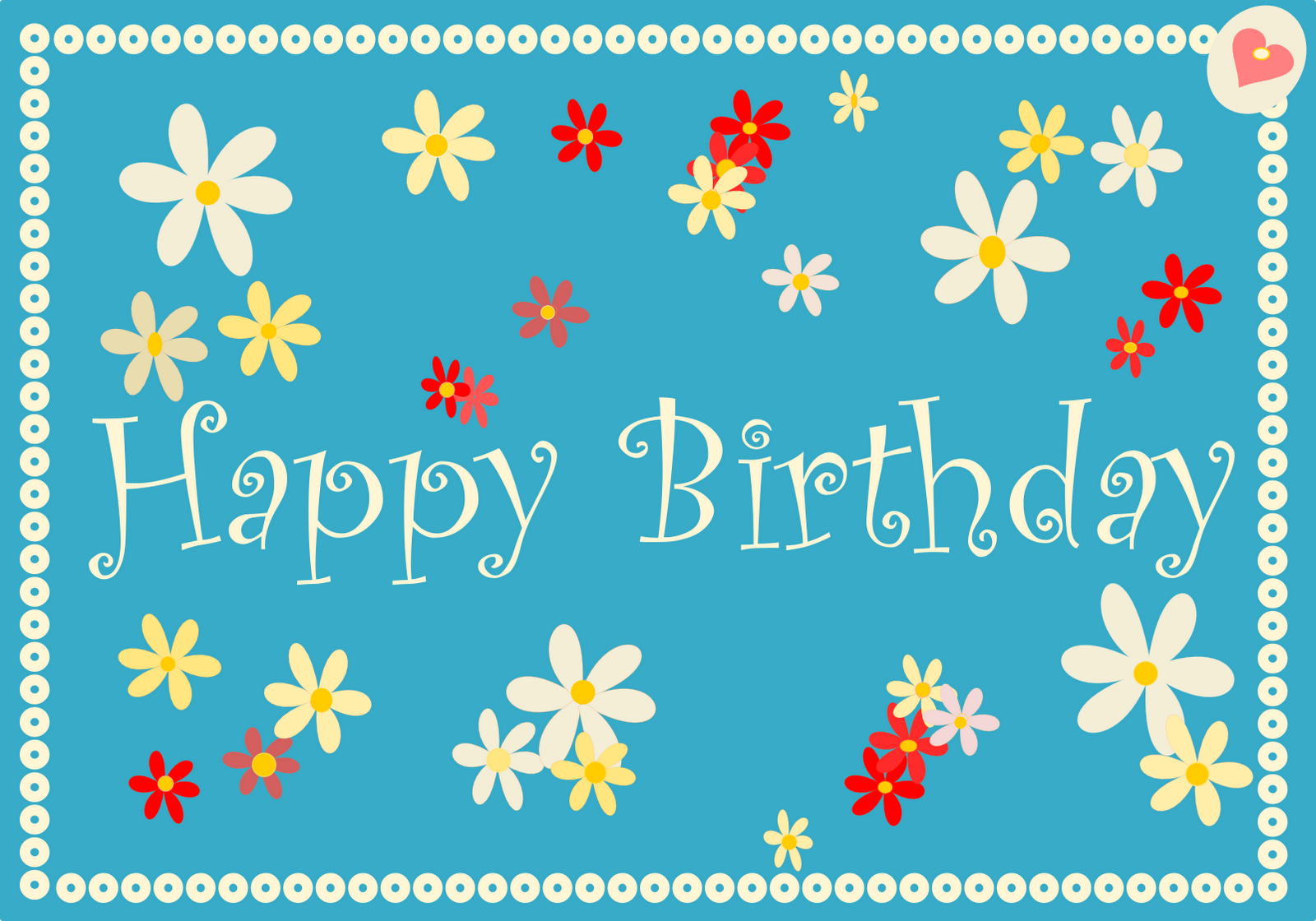17 Best images about 8 - Birthday Printables on Pinterest ...