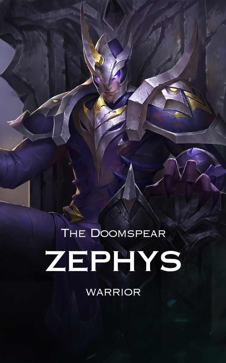 Zephys Bad Boys Pc Random Pictures