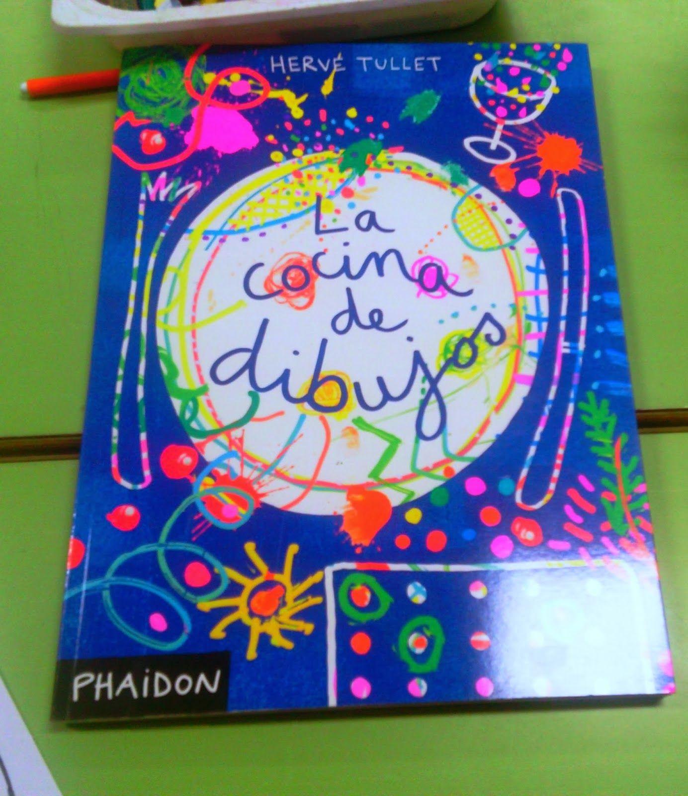 Hoy Os Presentamos Uno De Esos Libros Que Te Dejan Con La Boca Abierta Por Su Originalidad Actividades Gráficas Arte Para Niños Proyectos Educacion Infantil