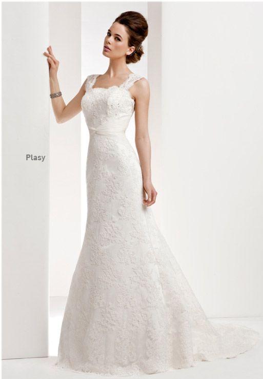 pin de cabotine en colección novias 2013 | novios, boda y boda de