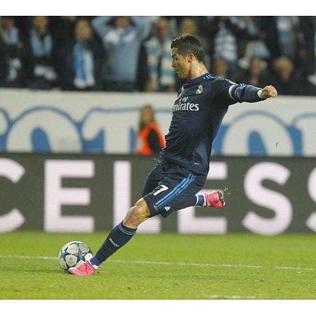 Malmo Vs Psg Winners And Losers From Champions League: Fútbol, Dani Ceballos, Sergio Ramos