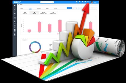 Statistic Research Method Help Quantitative Dissertation Stat