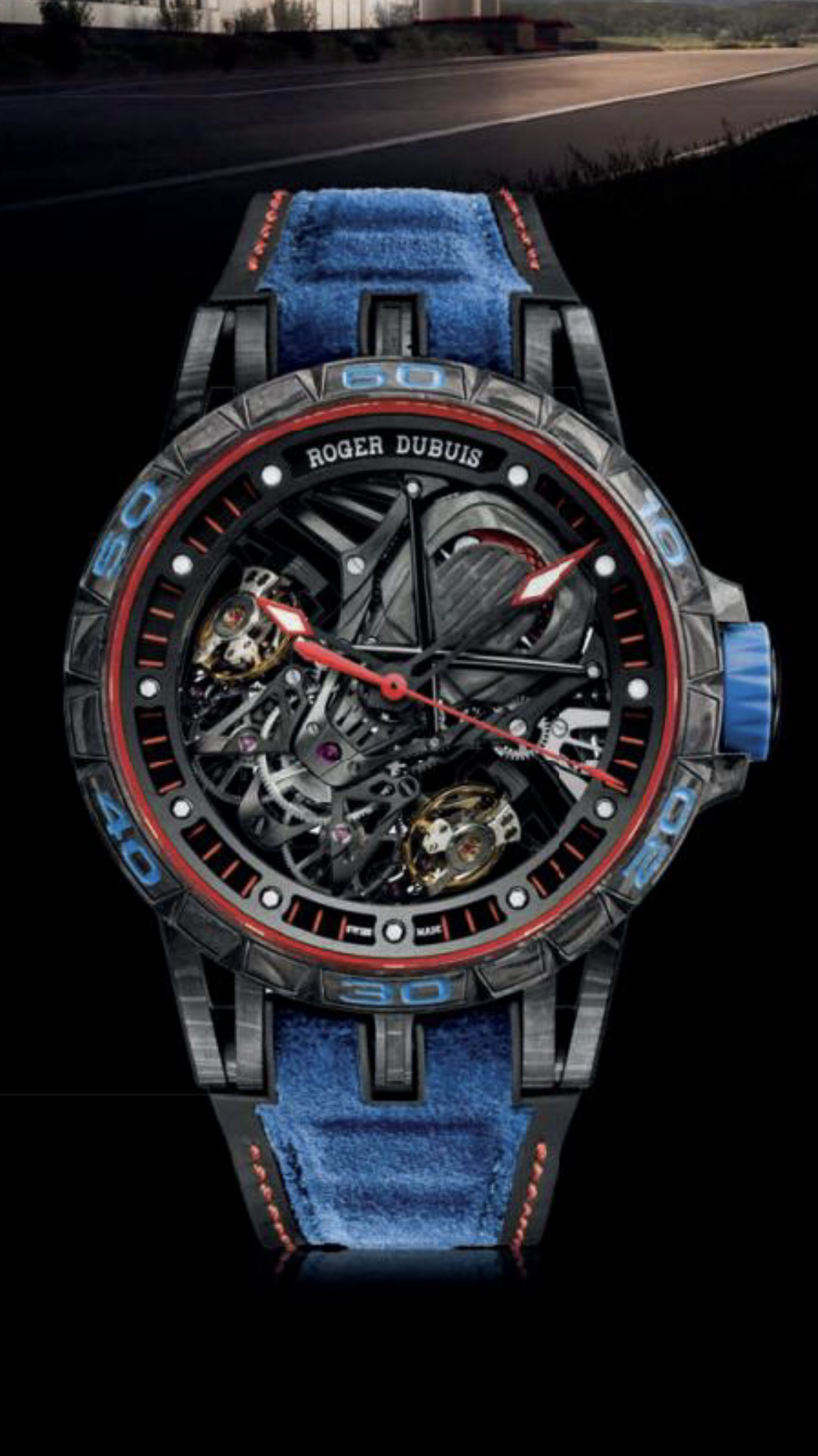 Pin By Brenton E Holt On Clothing Watches Watches For Men Mens Fashion Watches Skeleton Watches
