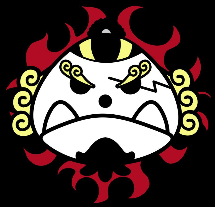 jimbei | One piece | Pinterest | Manga and Anime