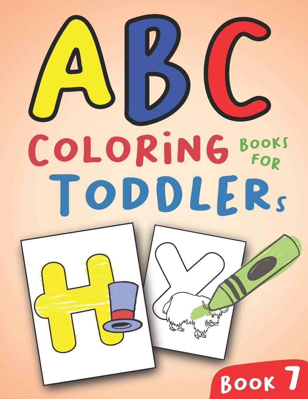 Coloring Books For Kids Free Coloring Book Coloring Books For Kids Free Christian By Abc Coloring Toddler Coloring Book Coloring Books