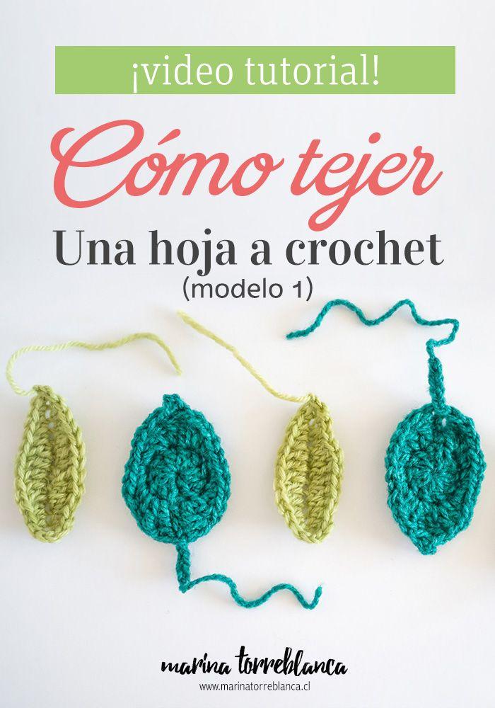 Perfecto De Punto Hoja Modelo Manta Embellecimiento - Manta de Tejer ...