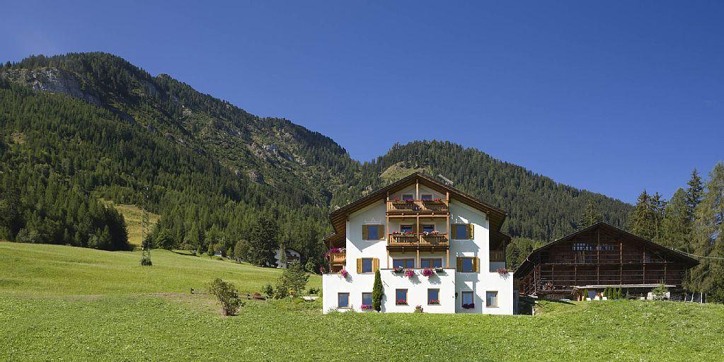 Case In Tronchi Di Legno Trentino : Case in tronchi boraschi case in legnoboraschi case in legno