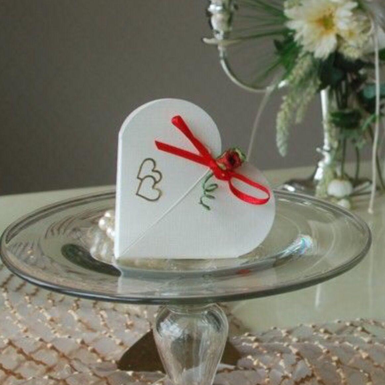 Gastgeschenk Tischkarte Herz Hochzeit Schachtel box Gastgeschenke shopping de Pinterest  ~ 01163735_Sukkulenten Gastgeschenk Hochzeit
