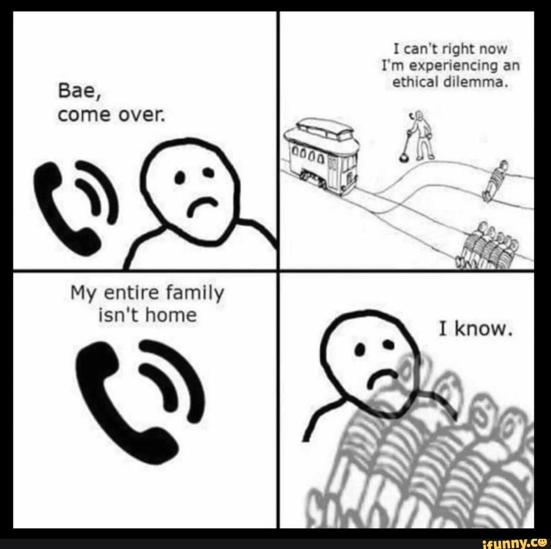 My Entire Family Isn T Home Ifunny Funny Memes Memes Edgy Memes