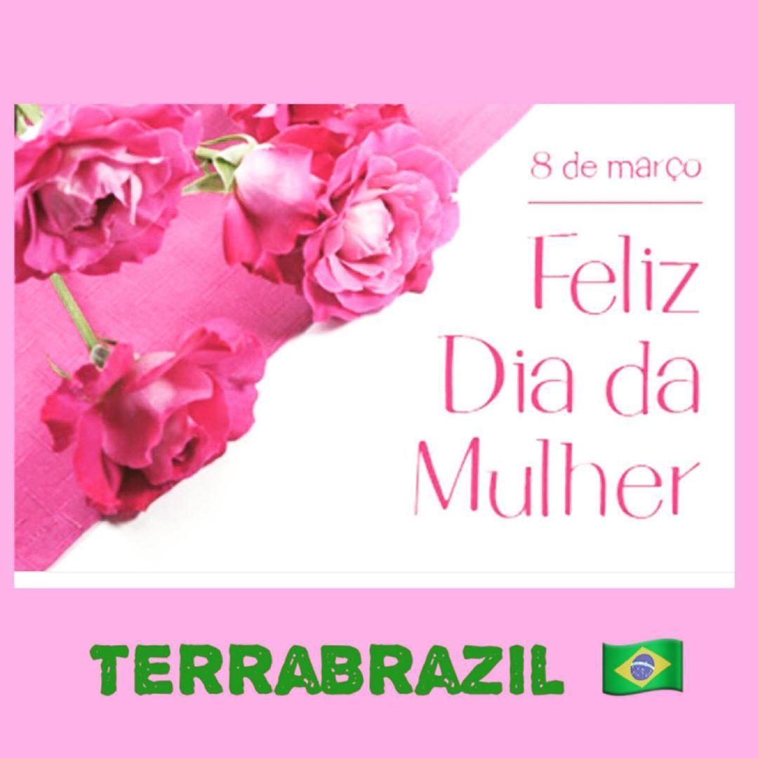Terra Brazil On Instagram Learn Brazilian Portuguese