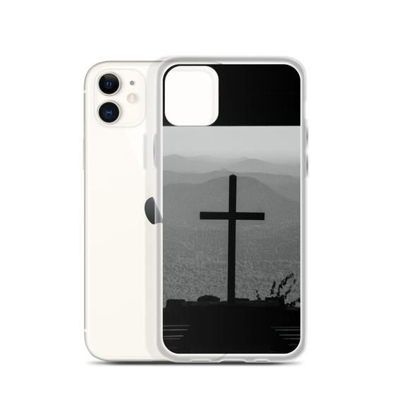 Photo of Christian iPhone 11 cas – iPhone X cas – iPhone 8 cas – iPhone 7 cas – cadeau religieux pour les femmes