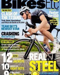 Bikes Etc UK – November 2015