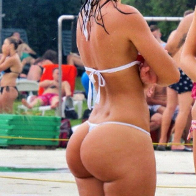 25 Ridiculously Sexy Bubble Butt Twerking Gifs That Will Blow Your Mind Forever