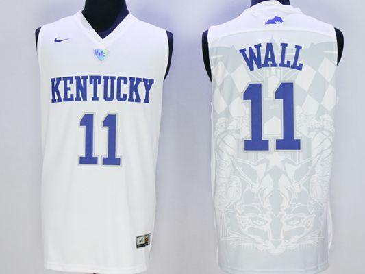 Wholesale College College Wholesale Jerseys