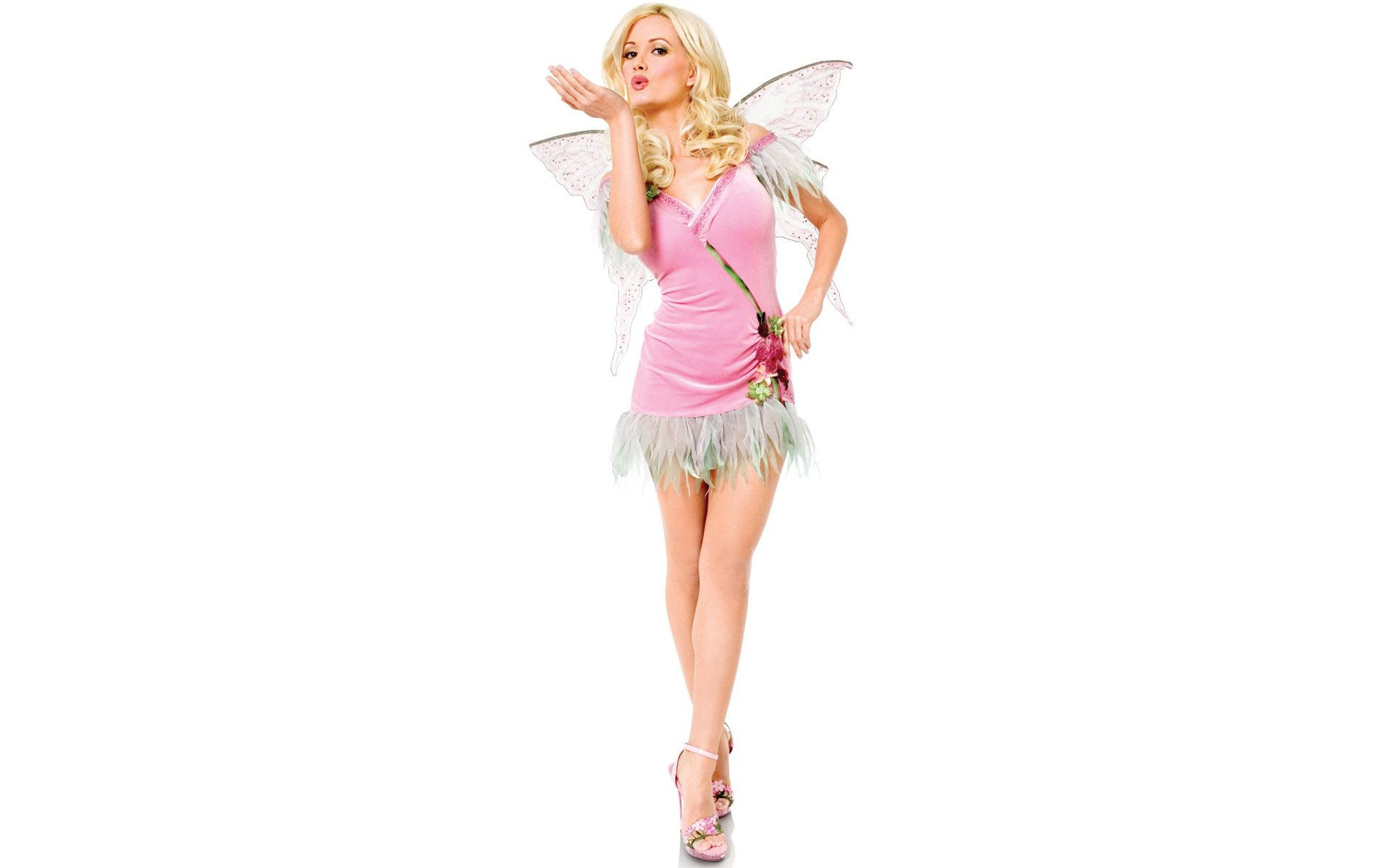 Holly Madison Wallpapers 4 Hd Desktop And Mobile Wallpapers Date Of Birth December 23 1979 Tags For Holly Madison Tv Personality Model