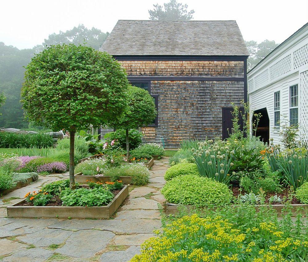 Gallery 3 Beautiful Gardens Garden Design Garden Planning