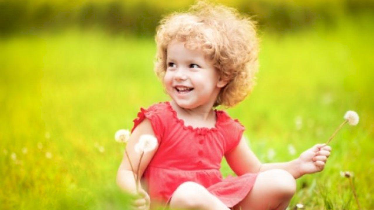 معنى اسم غلا Photographing Babies City Baby Happy Baby