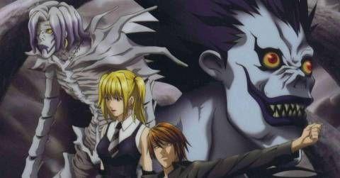 21 Sad Anime That Will Make You Cry Saddest Anime Movies Shows