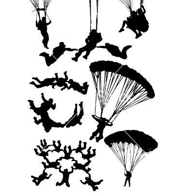 Google Image Result for http://www.vectorstock.com/i/composite/89,13/sky-diving-vector-108913.jpg