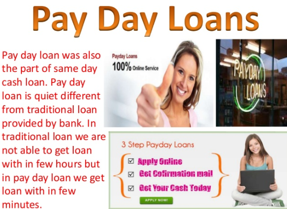 Guaranteed Instant Cash Advance Visit Us Now Alternative Finance Solutions Easy Process No Waiting Instant Cash Payday Loans Online Payday Loans