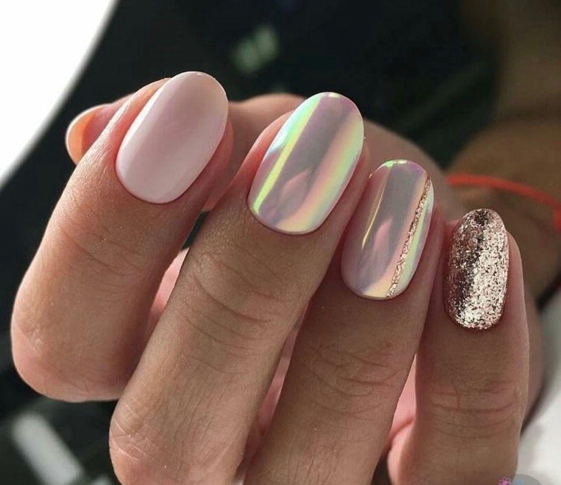 сожалению, картинки втирка для ногтей цвет приготовленные добавлением