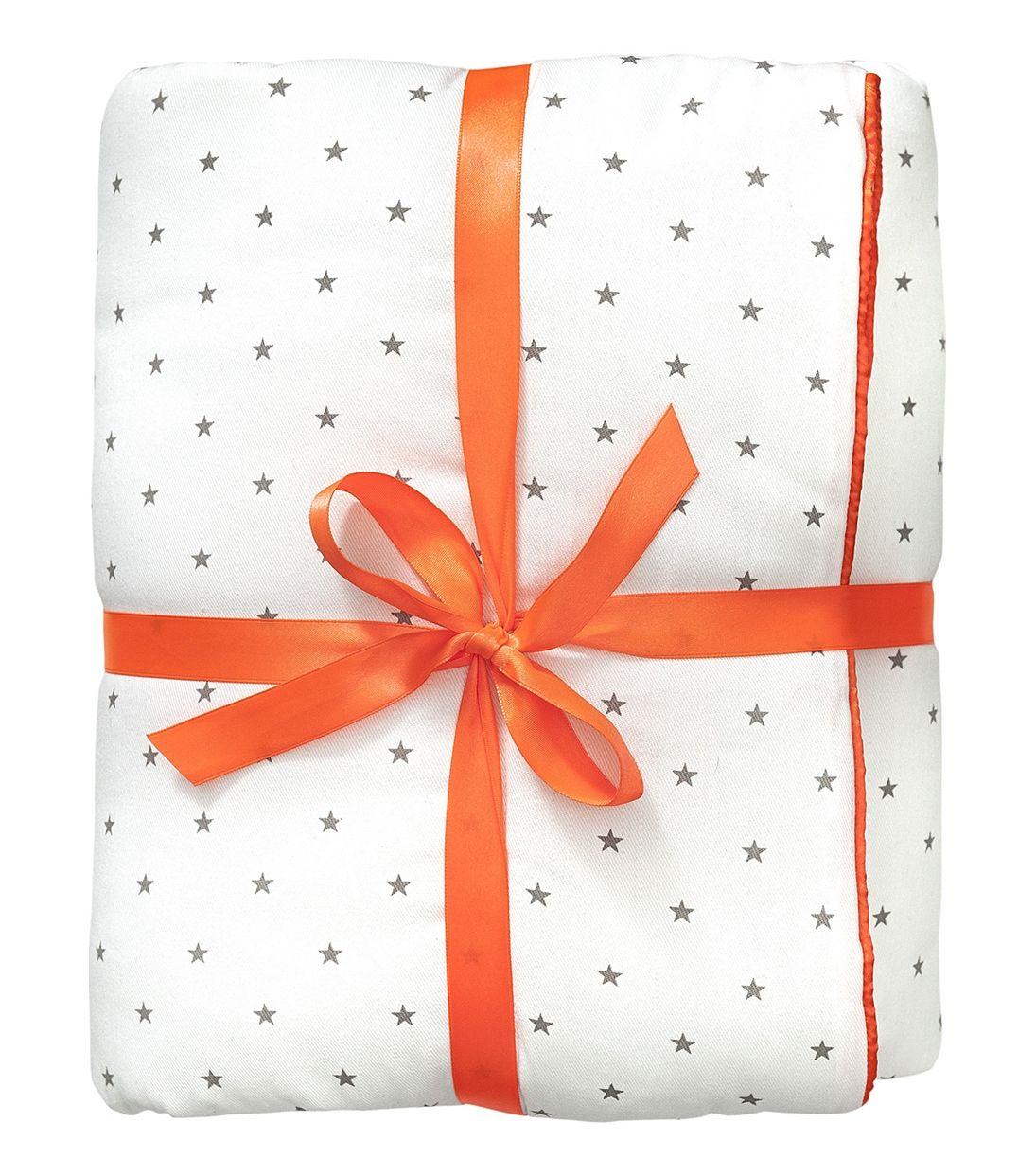Handdoek Cape Hema.Hema Baby Unisex Boxkleed Speelkleed New Beeb Ideas
