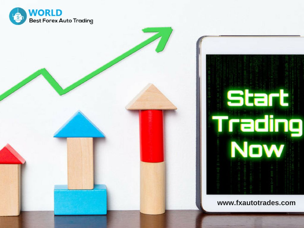 Tired of always losing money in Forex? Tired of the market