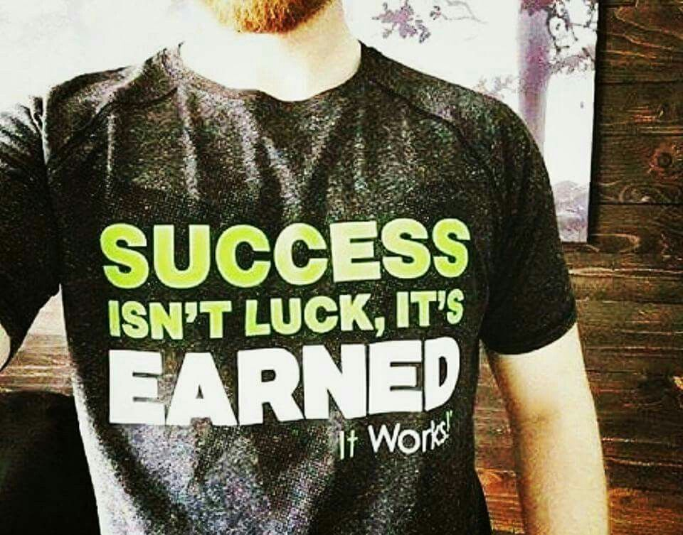 dreading your work week again tired of working hard for someone else and not getting the pay you deserve today is your day - How To Get A Raise At Work Getting The Pay Raise You Deserve