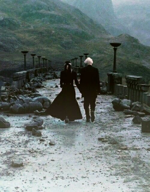 Pin by Vita Diggory on Potter Phhoto | Harry potter ...