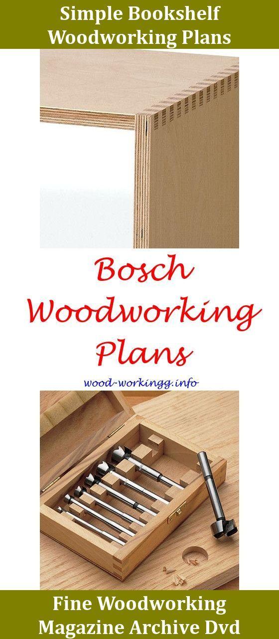 Hashtaglistpreston Woodworking Ebay Woodworking Equipment