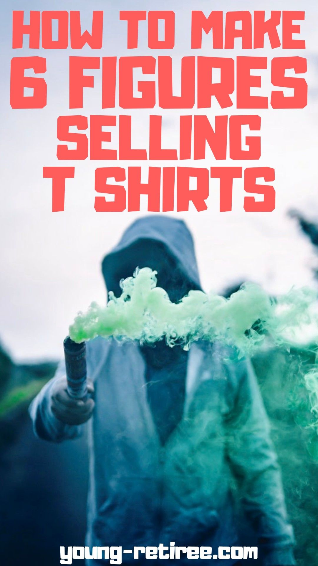 how to start a print on demand tshirt business Tshirt