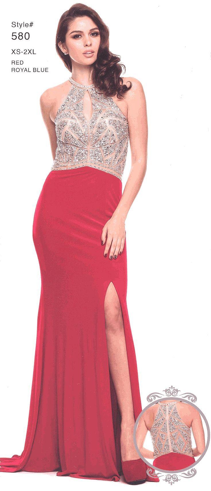 F f floral print prom dress best dress ideas pinterest