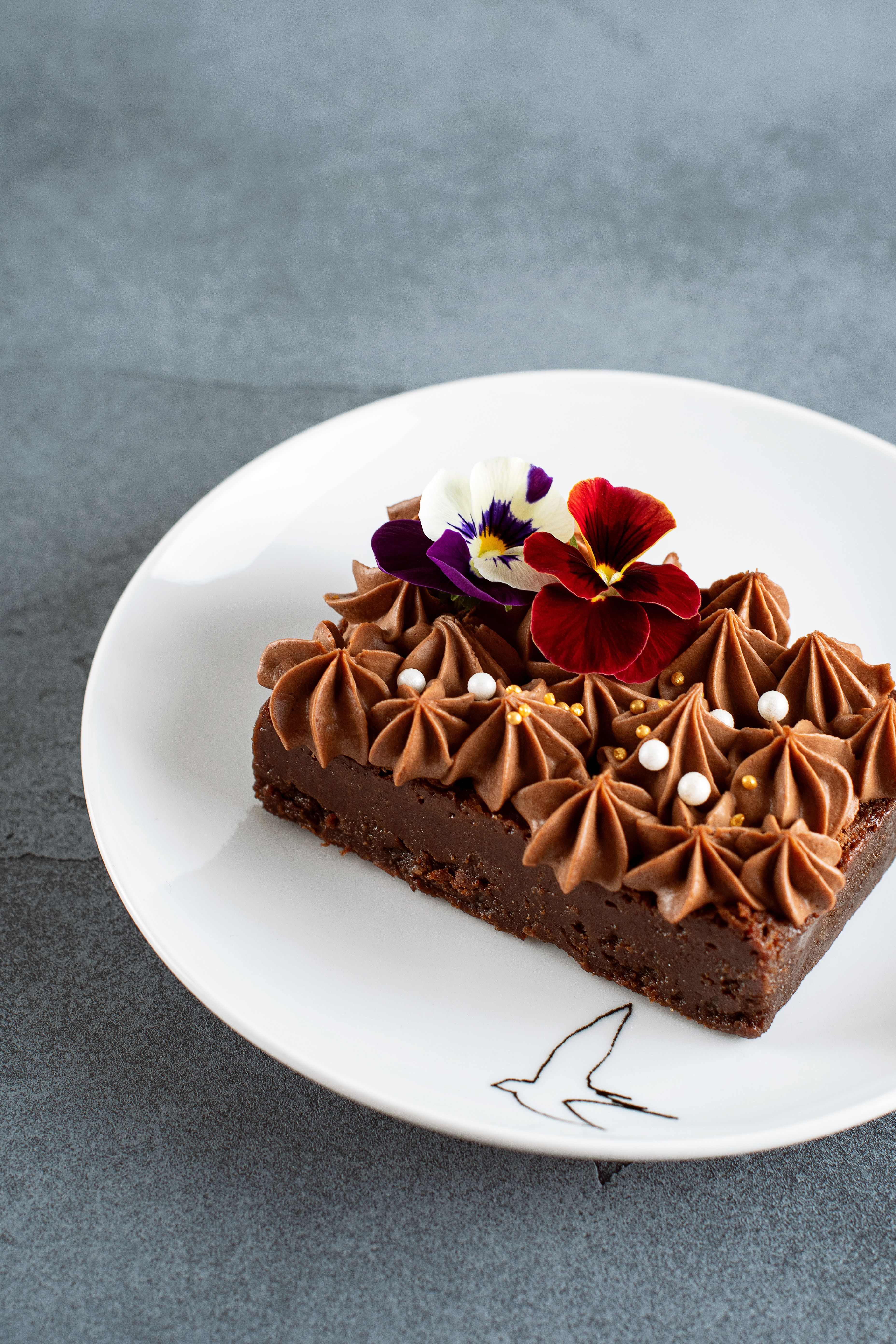 Pioneer Woman Chocolate Sheet Cake Desserts Food Fun Desserts
