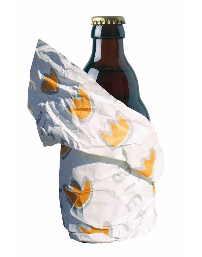 Bloemen Bier | De Proefbrouwerij