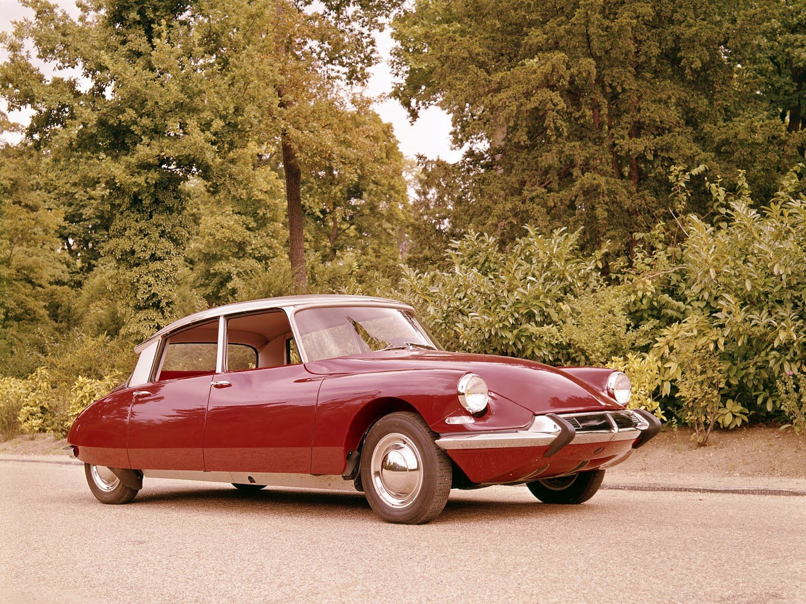 1950s citroen id 19 car inspirationart pinterest citroen 1950s citroen id 19 car inspirationart pinterest citroen ds classic motors and cars vanachro Choice Image